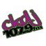 CKDJ Algonquin College 107.9 FM
