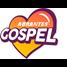 Abrantes gospel