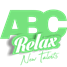 ABC Relax New Talents