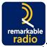 Remarkable Radio Stream 001