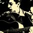 Bob Dylan RG Radio