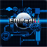 Electronic-Mix