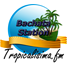Tropicalisima.fm Bachata 2