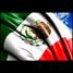 Radio Mundo Internaciona MX