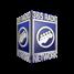 365 Radio Network LIVE