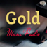 # Gold Music Radio