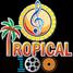 Tropical 100 Bacharengue HD