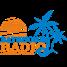 BayShore Radio Network