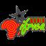 Radio Ifrica'
