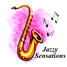 Jazzy Sensations Radio Jazz