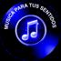 Musicaparatussentidos