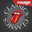 Rouge Classics
