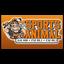 WNML Sports Animal 99