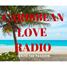 My Caribbean Love Radio