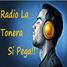 Radio La Tonera 91.7 Si Pega!!
