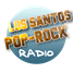 Los Santos Pop-Rock Radio