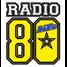 radio hits 80's