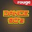 Rouge Dance 90's