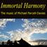 Immortal Harmony