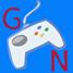 GamesNetworks