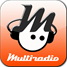 Multiradio Italy