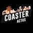CoasterActus