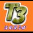 T3 Radio Latvia