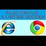 RADIO NIKOLAS Greece