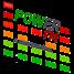 - POWER FM - A zene erejével -
