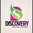 discoveryGhanaRADIO