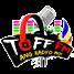11.22 Toff Radio