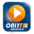 Only-FM