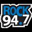 WOZZ Rock 94.7
