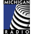 WFUM Michigan Radio NPR 91.1 FM