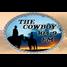 KWSP The Cowboy 104.9 FM