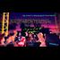 I. Nagyvárosi Fesztivál FayRPG