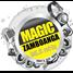 Magic 95.5 Zamboanga City