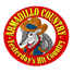 Armadillo Country