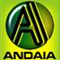 Radio Andaia