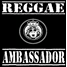 Reggae-Radio