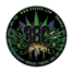 880 - Rock and Grow
