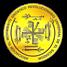 Asociación El Movimiento Gnóstico Revolucionario Universal de El Salvador.