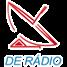Super Radio Brazil 940 AM