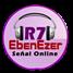 Radio 7 Ebenezer