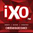 IXO FM