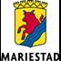 Mariestadskommun