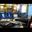 Metropol-FM