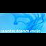 Counterstream Radio