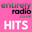 Entirely Radio Hits Chart Music