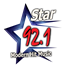 Star 92.1 Modern Hit Music